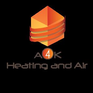 a4k-logo